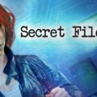 Secret Files Sam Peters Free Download