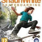 Shaun White Skateboarding Free Download