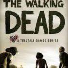 The Walking dead Season 1 Free