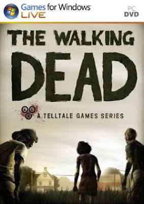 The Walking dead Season 1 Free