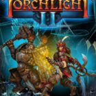 Torchlight 2 Free Download