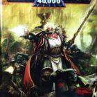 Warhammer 40000 Free Download