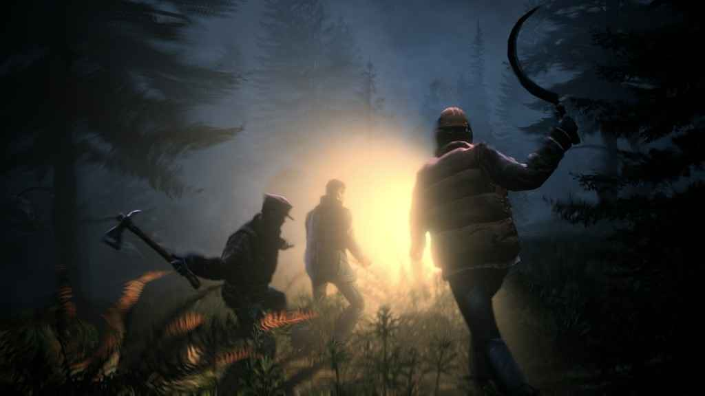 alan wake download free 1024x576
