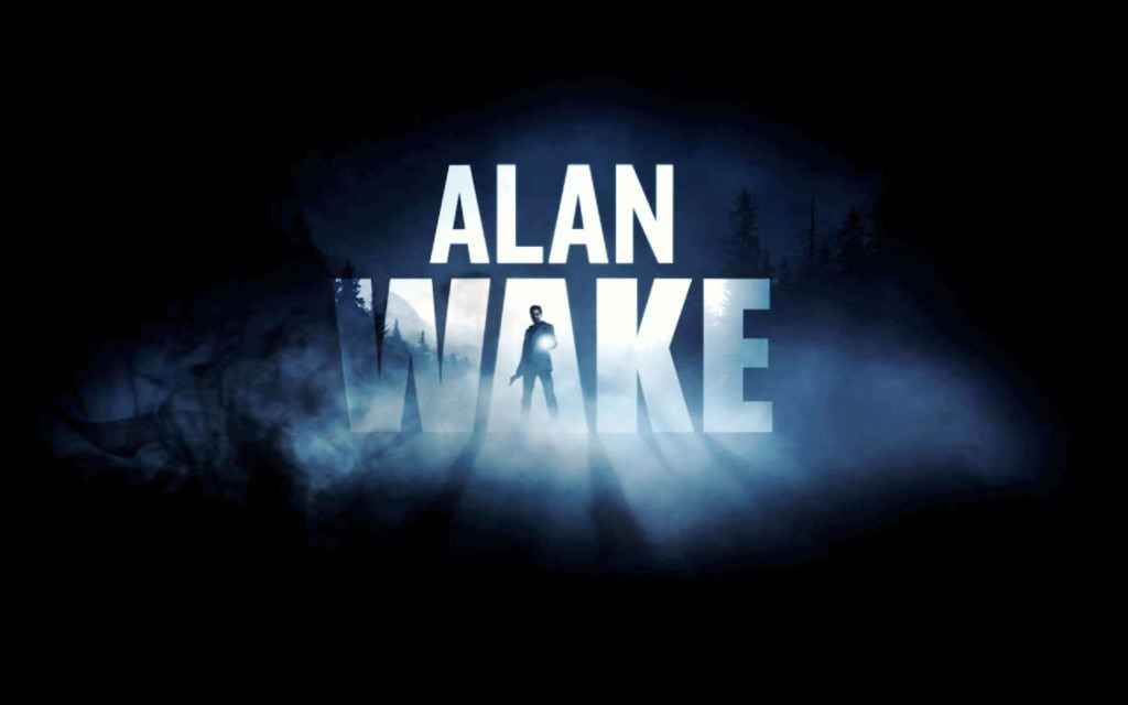 alan wake free download 1024x640