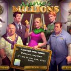 Annies Millions Free Download