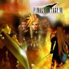 final fantasy 7 free download