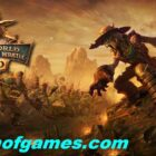 oddworld strangers wrath hd free download