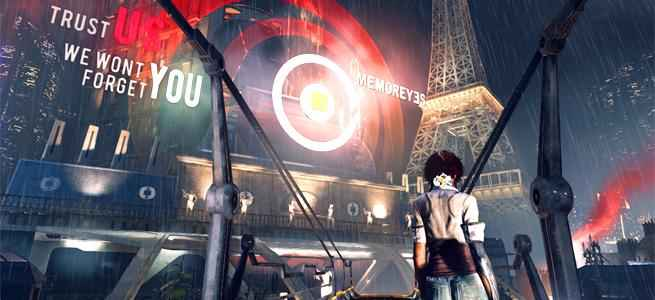 remember me pc game download free1