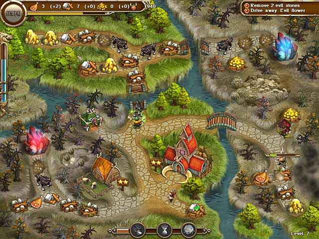 secrets of rome free download1