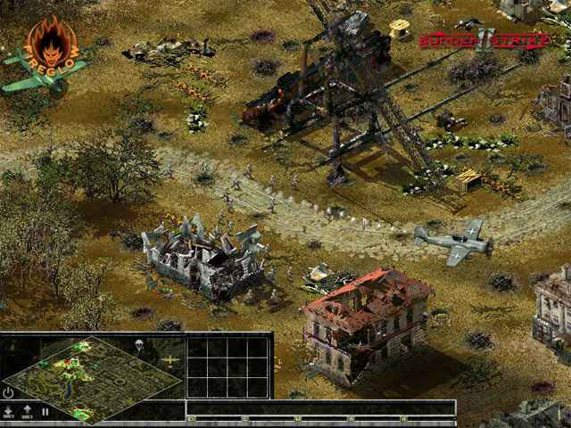 sudden strike 2 download 1