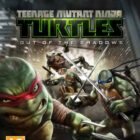 Teenage Mutant Ninja Turtles Out Of The Shadows Free Download