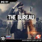 the bureau 1