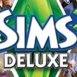 the sims 3 deluxe edition free download