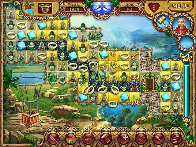 tibet quest download free