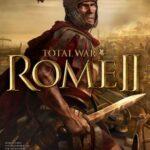 total rome II 1