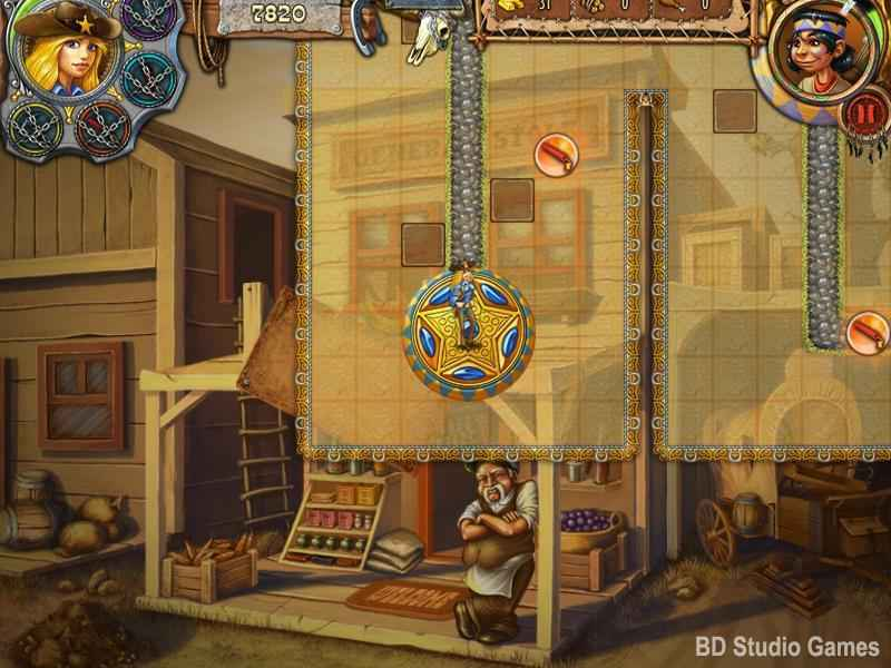 wild west story download1