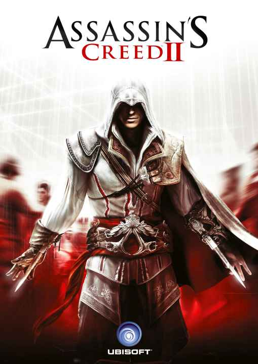 Assassin Creed 2 free
