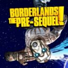 Borderlands the Pre sequel Free Setup Download