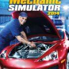 Car Mechanic Simulator 2014 free download