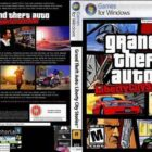 GTA Liberty City setup free download