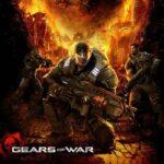 Gears Of War Free dwnload