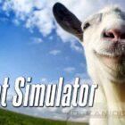 Goat Simulator Setup Download For Free