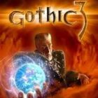 Gothic 3 Free Download