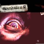 Manhunt 2 Fre Download