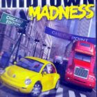 Midtown Madness 1 Download For Free