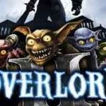 OVER LORD Free download1