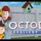 Octodad Dadliest Catch Download Free