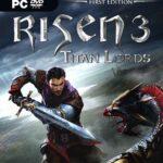 Risen 3 Titan Lords Download Free Setup