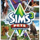 Sims 3 Pets Free Download
