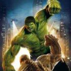 The Incredible Hulk Free Download1