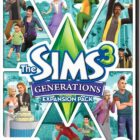 The Sims 3 Generations 1