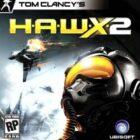 Tom Clancys H A W X 2 Free Downlaod