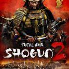 Total War Shogun 2 Free Download