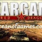 Wargame Red Dragon Free