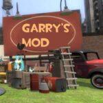 garrys mod free download 1024x575