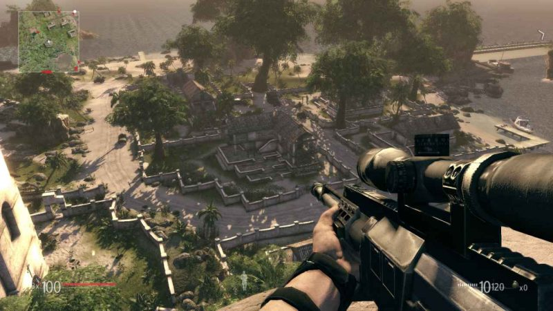 sniper ghost warrior features2