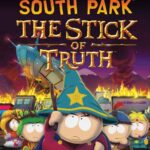 south park stick of truth us 1