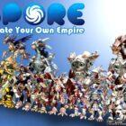 spore free