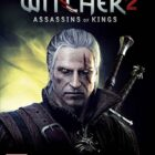 the witcher 2 1