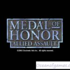 183974 medal of honor allied assault windows screenshot startup screens