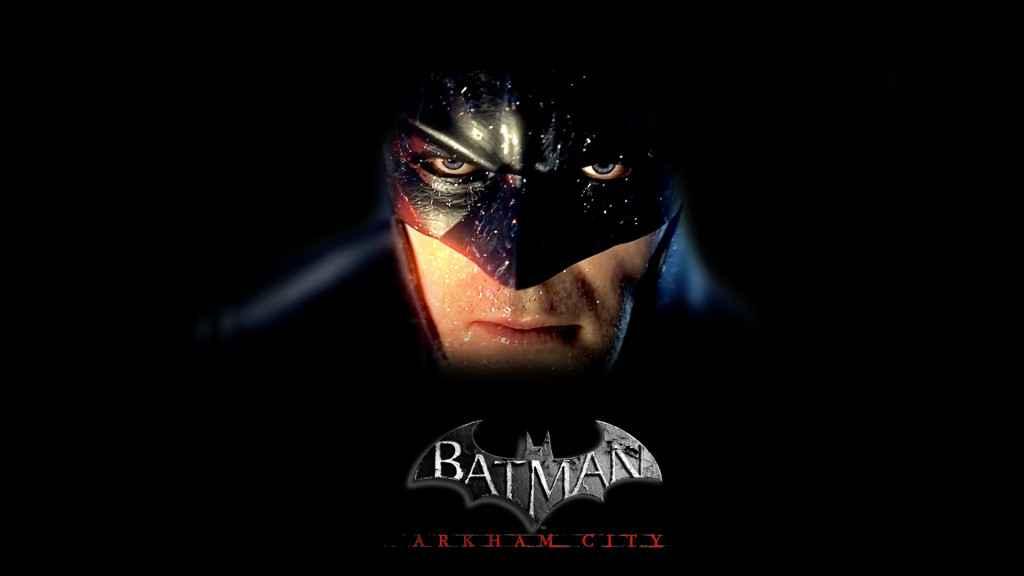 Batman Arkham City logo 1024x576