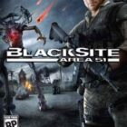 BlackSite Area 51 PC Game free download