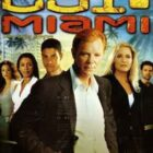 CSI Miami Free Download