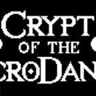 Crypt of The Necrodancer Alpha Free Download