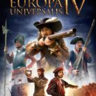 Europa Universalis IV collection Download For Free