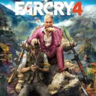 Far-Cry 4 Free Download
